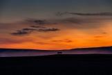 travel-photography-iceland-76