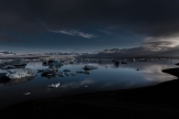 travel-photography-iceland-8