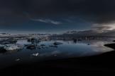 travel-photography-iceland-8