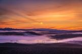 travel-photography-iceland-80