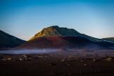 travel-photography-iceland-83