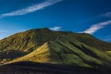 travel-photography-iceland-87