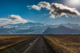 travel-photography-iceland-9