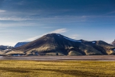 travel-photography-iceland-90