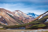 travel-photography-iceland-94
