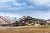 travel-photography-iceland-95