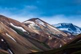 travel-photography-iceland-98