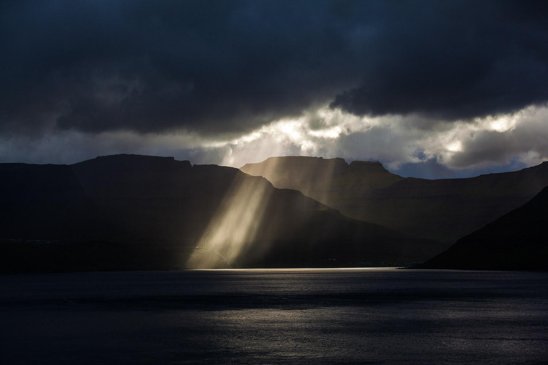 travel-photography-iceland-1-jpg