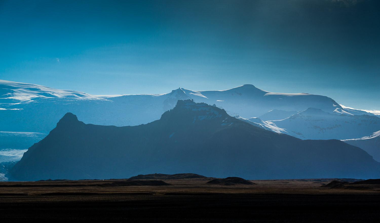 travel-photography-iceland-10-jpg