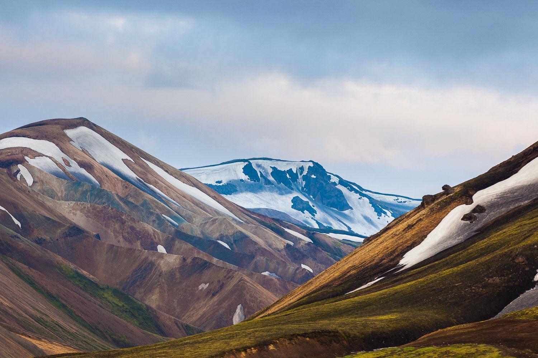 travel-photography-iceland-100-jpg