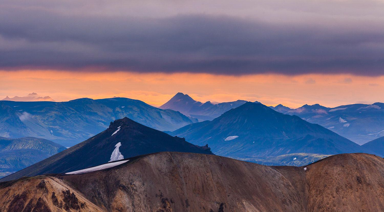 travel-photography-iceland-101-jpg
