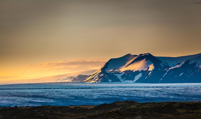 travel-photography-iceland-11-jpg
