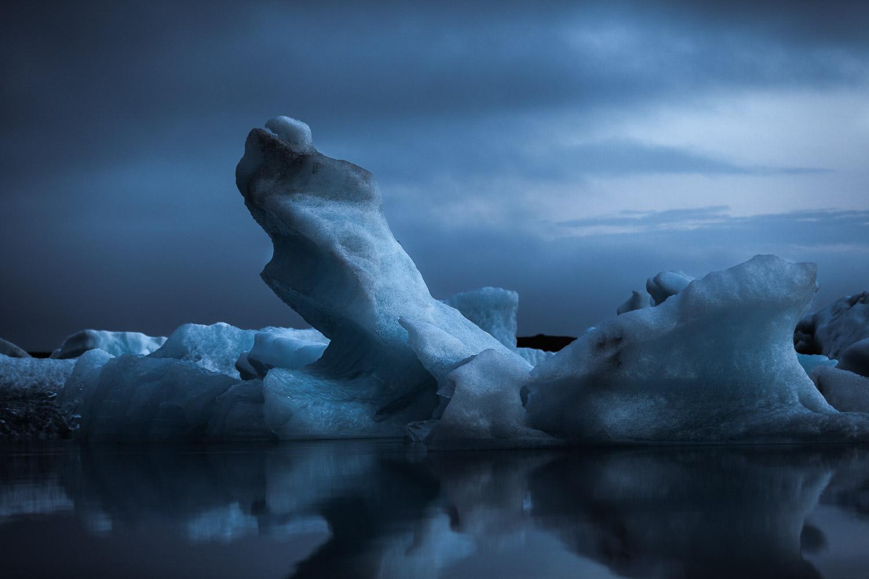 travel-photography-iceland-12-jpg