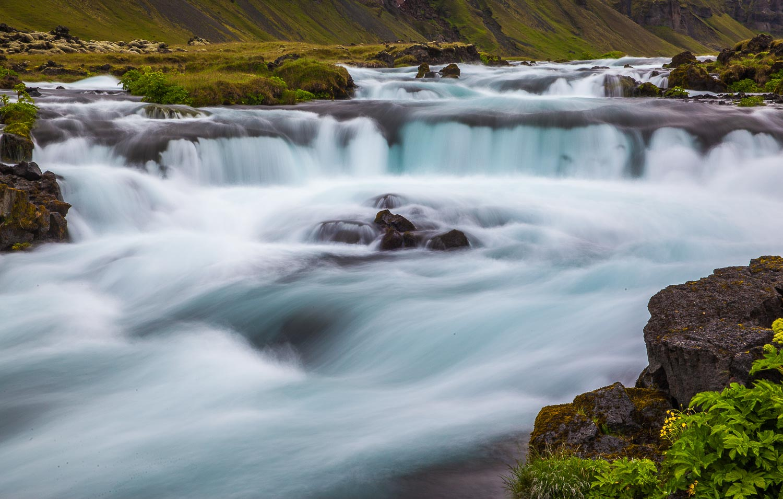 travel-photography-iceland-13-jpg