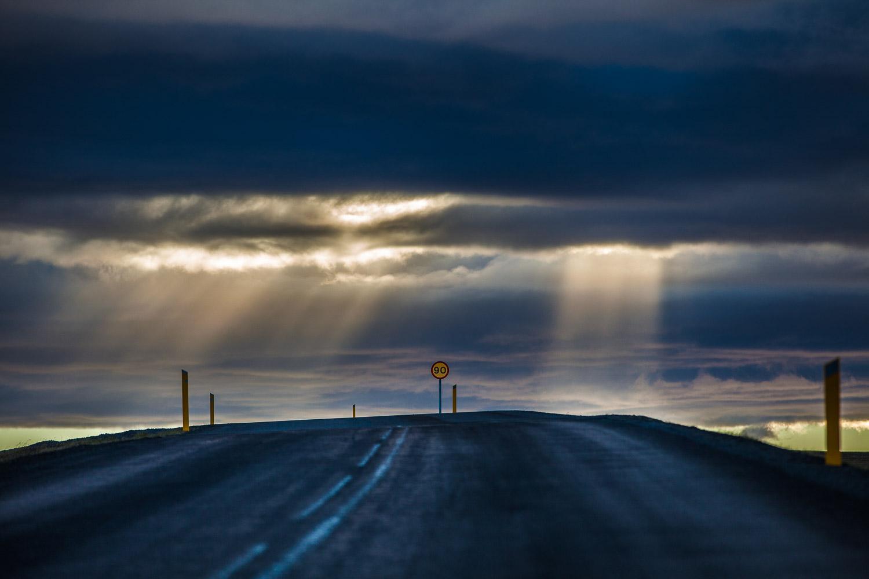 travel-photography-iceland-16-jpg