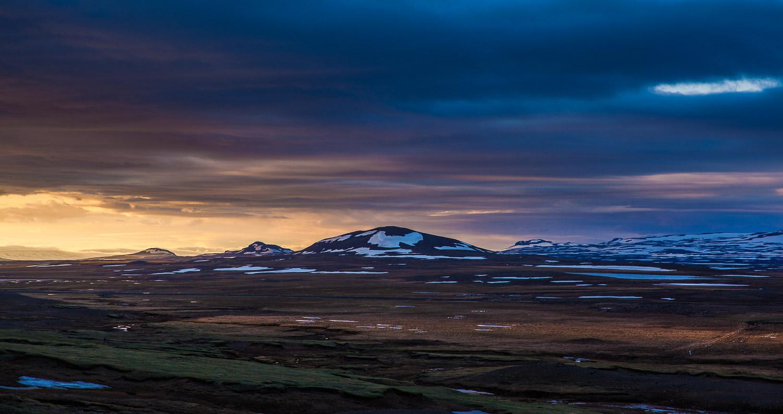 travel-photography-iceland-17-jpg