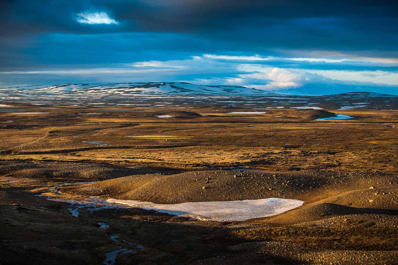 travel-photography-iceland-18-jpg