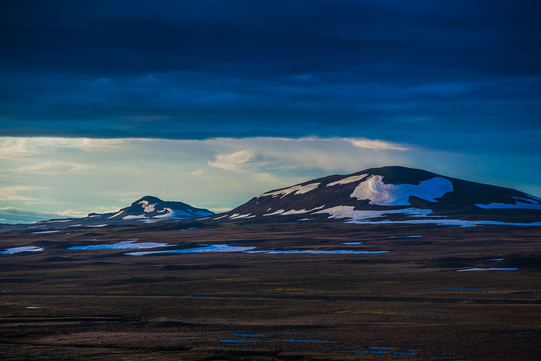 travel-photography-iceland-19-jpg