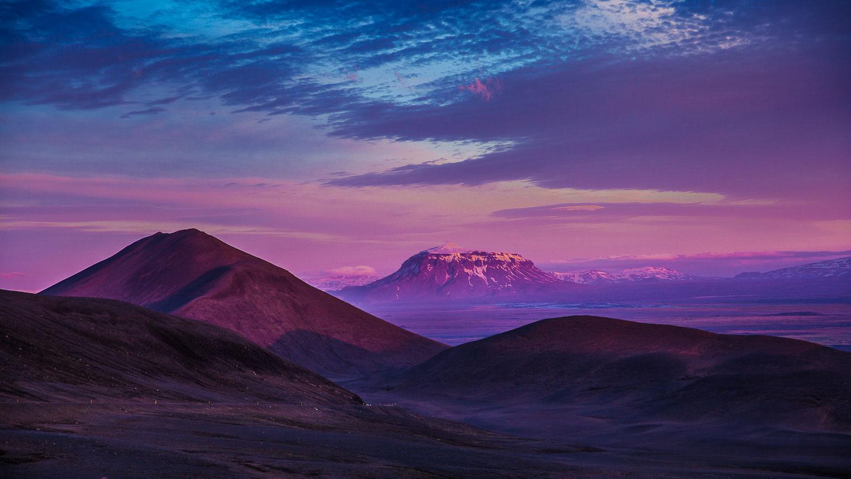 travel-photography-iceland-21-jpg