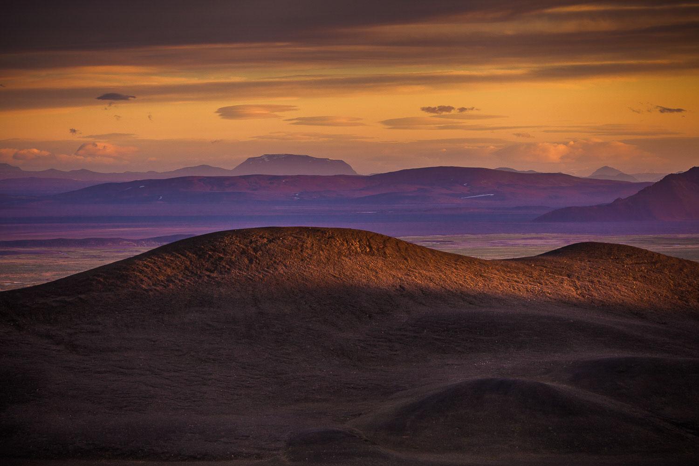travel-photography-iceland-23-jpg