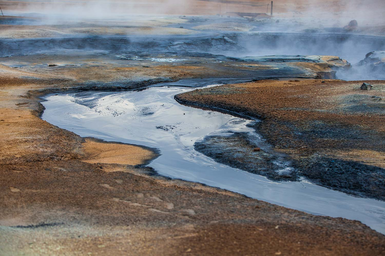 travel-photography-iceland-30-jpg