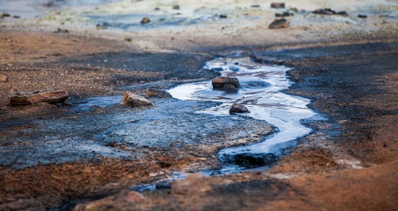 travel-photography-iceland-33-jpg
