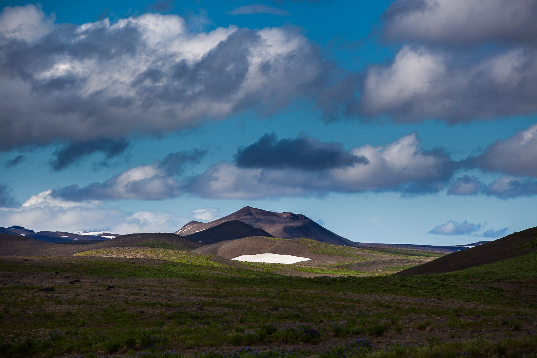 travel-photography-iceland-35-jpg