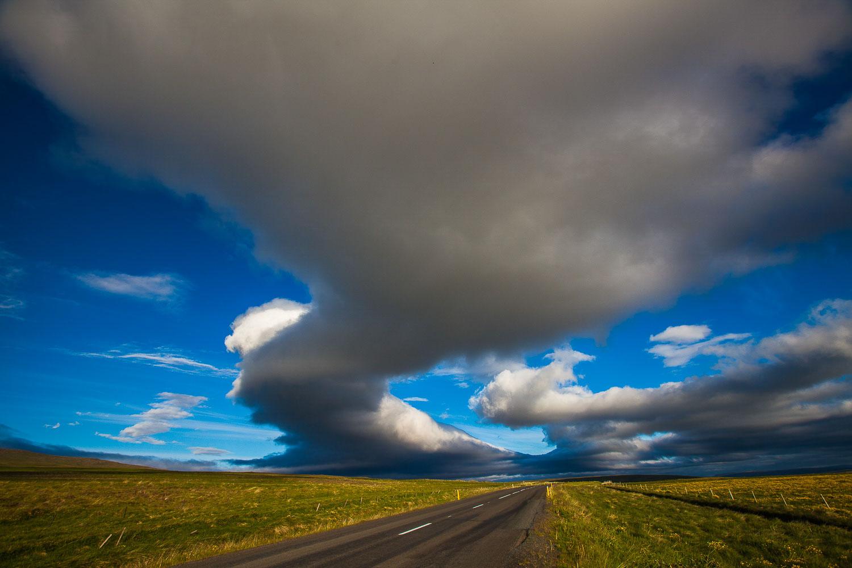 travel-photography-iceland-44-jpg