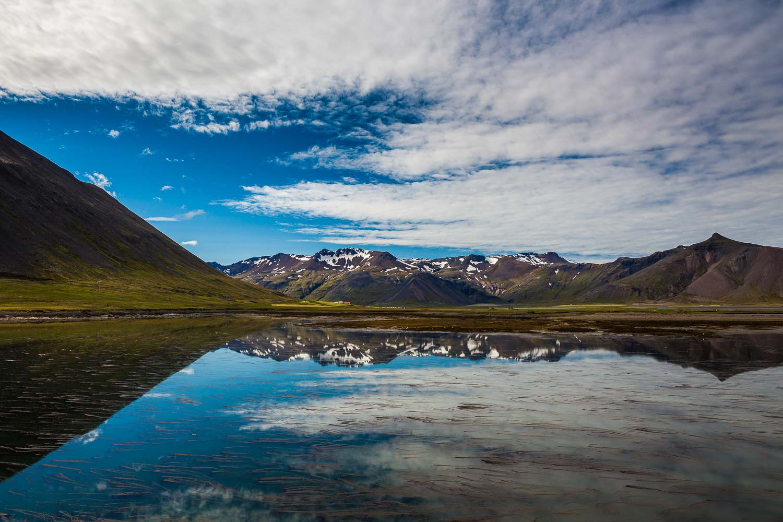 travel-photography-iceland-51-jpg