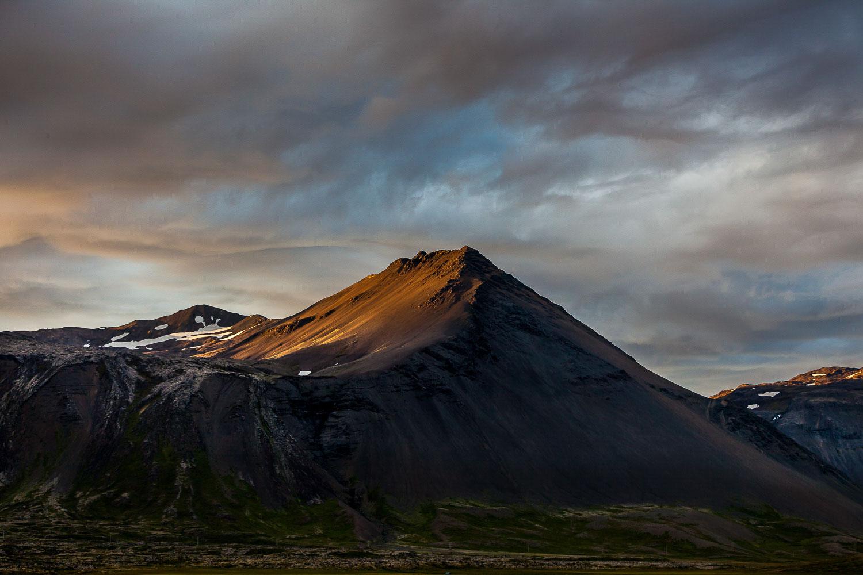 travel-photography-iceland-53-jpg