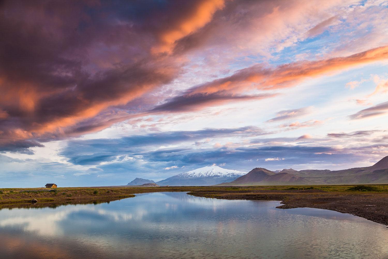 travel-photography-iceland-55-jpg