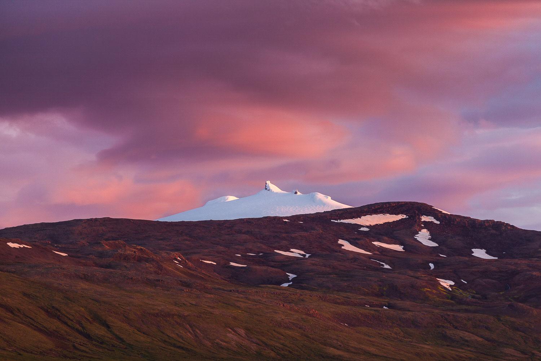 travel-photography-iceland-57-jpg