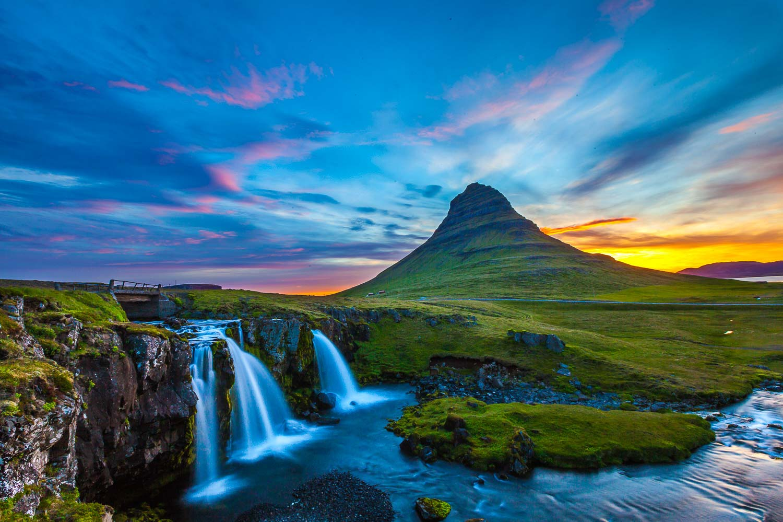 travel-photography-iceland-59-jpg