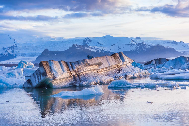 travel-photography-iceland-6-jpg