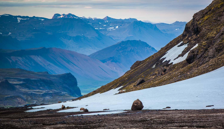 travel-photography-iceland-60-jpg