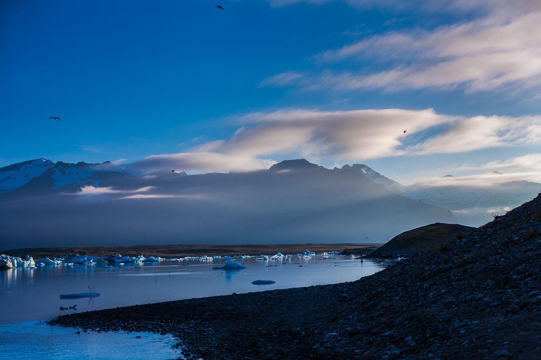 travel-photography-iceland-7-jpg