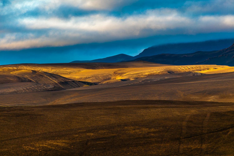 travel-photography-iceland-71