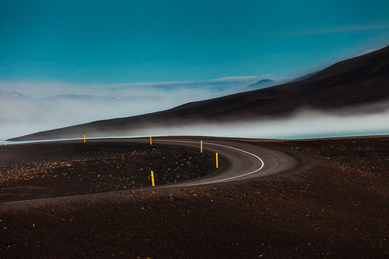 travel-photography-iceland-74
