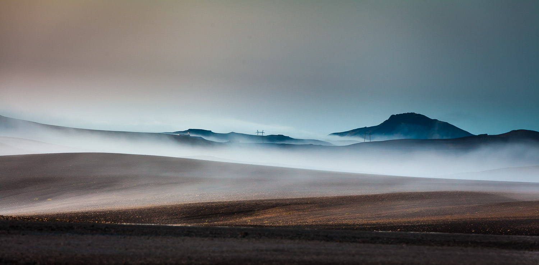 travel-photography-iceland-77