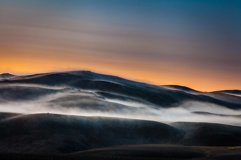 travel-photography-iceland-78