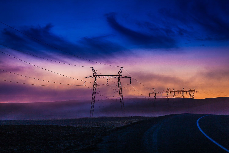 travel-photography-iceland-79