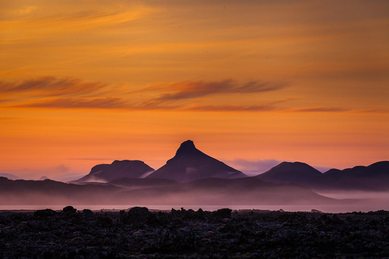 travel-photography-iceland-81