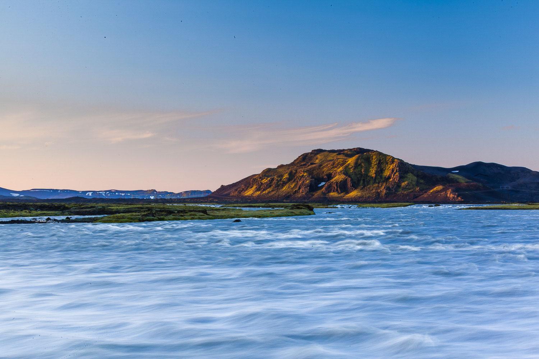 travel-photography-iceland-82