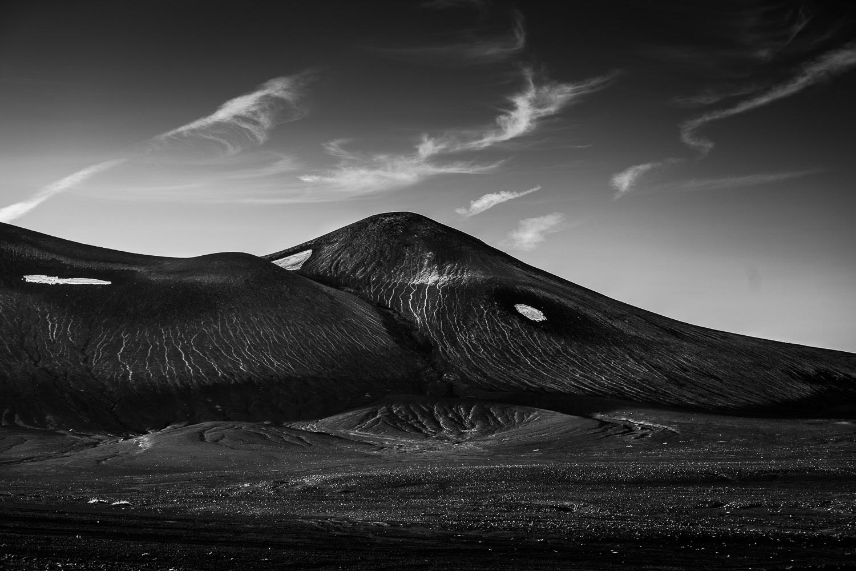 travel-photography-iceland-84