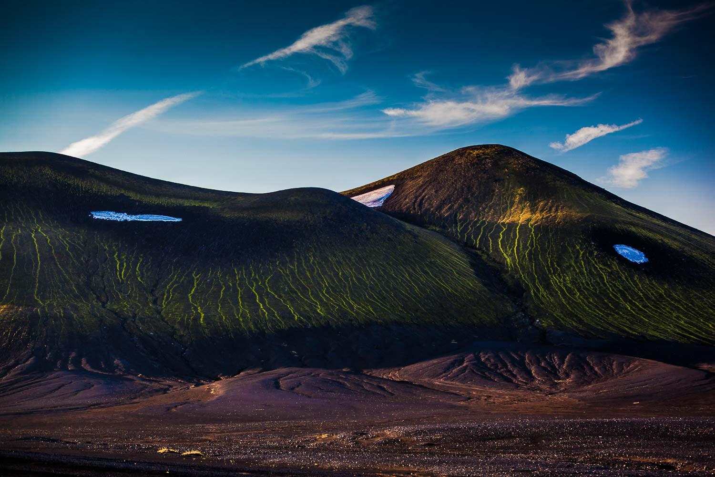 travel-photography-iceland-85