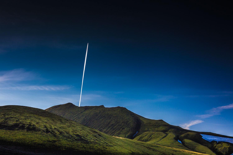 travel-photography-iceland-88