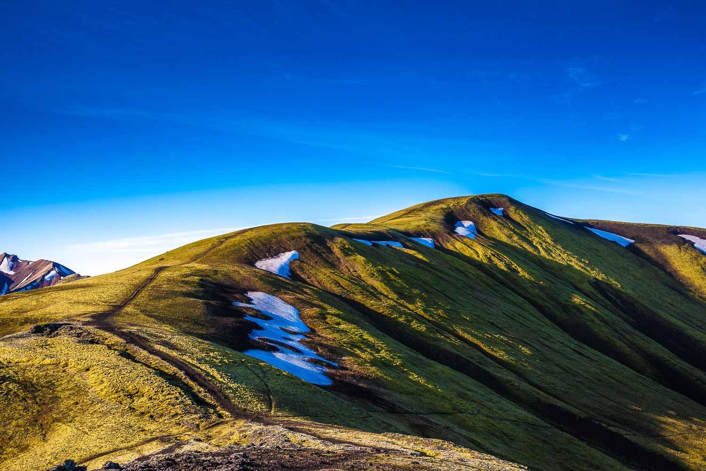 travel-photography-iceland-89