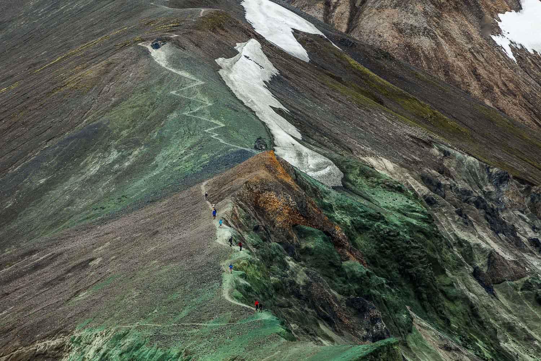 travel-photography-iceland-91