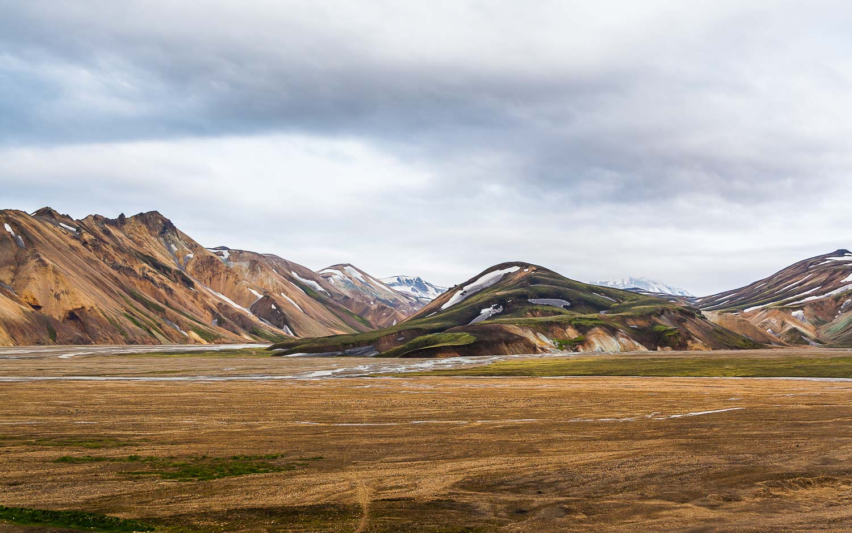 travel-photography-iceland-92
