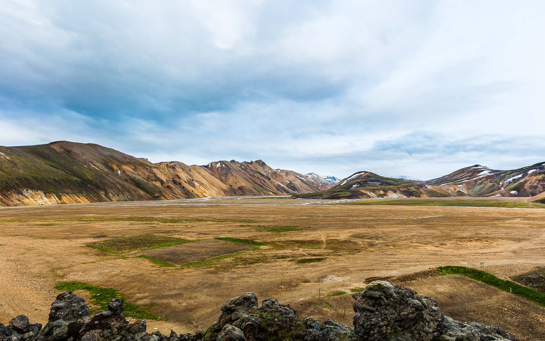 travel-photography-iceland-93
